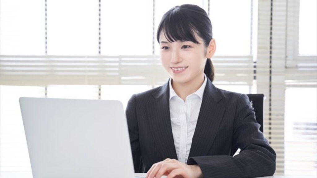 女性におすすめの転職サイト・エージェント