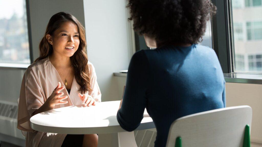 英語力を活かしたい方が外資系・グローバル企業に強い転職エージェントを使うメリット